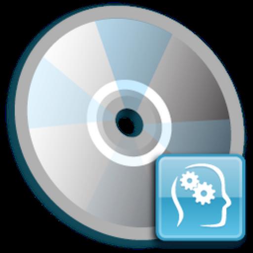 Virtual CD 10.5.0.2