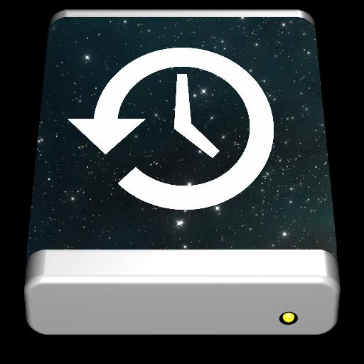 best time machine drive for mac